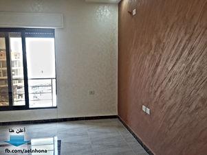 شقة للبيع في خلدا/ حي الصالحين - مقابل المدرسة الإنجليزية