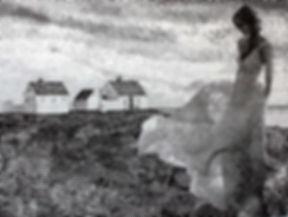 Jan Olav Forberg - Kveld 1500px.jpg
