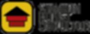 Stavern Kunst og Kultur logoen