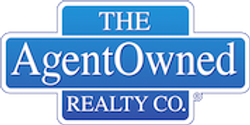 agentowned reality co