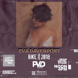 PVD Festival