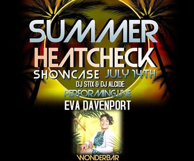 Check me out TONIGHT!! Where my girl squ