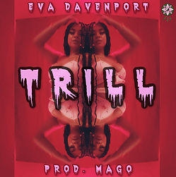 Trill Cover idea 1-2.jpg
