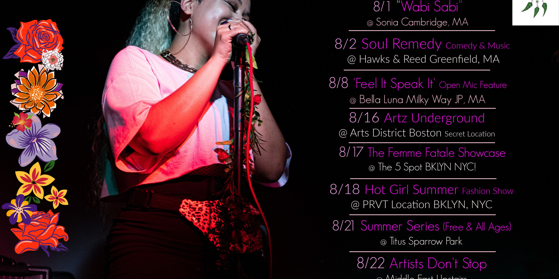 august shows W RELEASE SHOW.jpg