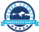 Weber-County-Democrats-Logo-sm.png
