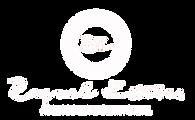 Logo branco - Raquel Esteves PNG.png