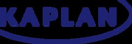 Kaplan,_Inc._logo.png