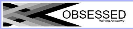 Final Obsessed Logo.jpg