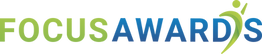 Focus_Awards_Logo.png