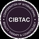 CIBTAC-2018.png
