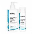 Ceramide Creamy Cleanser.PNG
