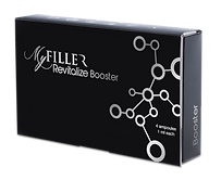 Booster-C-600x490.png