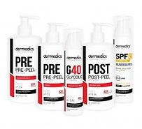 chemical-peel-starter-kit.jpg