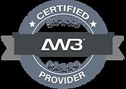 Certified provider log[185].png