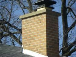 chimney7