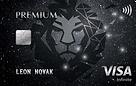 premium-visa-infinite-leon.png