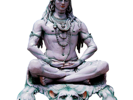 Maha Shivaratri, Satsang, and The Baba