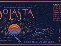 Solasta 2017: A First Year Festival Review
