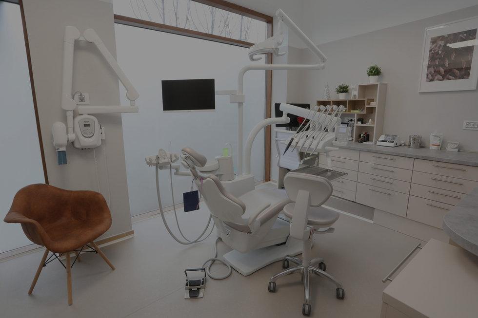 stomatoloska_ordinacija_edited.jpg