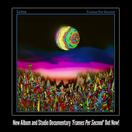 Lotus: Frames Per Second (Album Review)