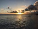 Ram Dass Maui Retreat: A Return Home