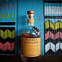 Monkey Shoulder Rum