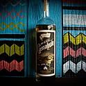 Tequila Cascahuin