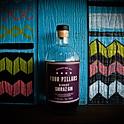 Four Pillars Shiraz Gin