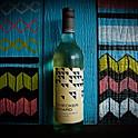 Checker-board Sauvignon Blanc