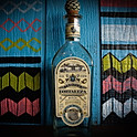Tequila Fortaleza