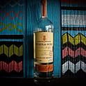 Single Estate Tequila Ocho