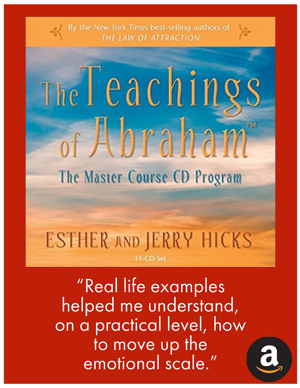 Law of Attraction, positive thinking, inspiration, motivation, vibration, the secret, abraham hicks, think and grow rich, louise hay, jack canfield, eckhart tolle, chicken soup for the soul
