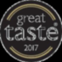 Great taste 2017.png