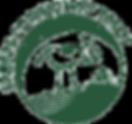 sturts-logo.png