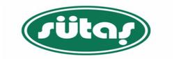 Logo.png-53