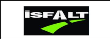 Logo.png-27