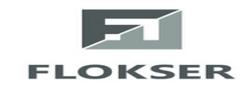 Logo.png-21