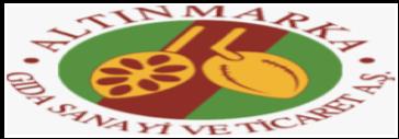 Logo.png-54