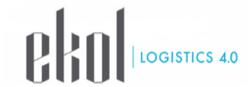 Logo.png-1