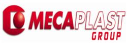 Logo.png-10