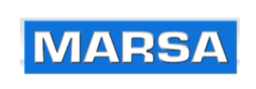 Logo.png-28