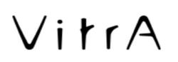 Logo.png-35