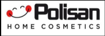 Logo.png-36