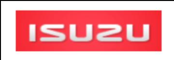 Logo.png-29