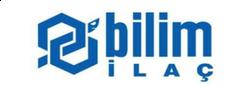 Logo.png-46