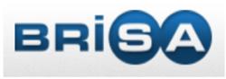 Logo.png-19