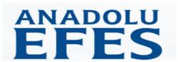 Logo.png-34