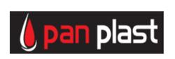 Logo.png-30