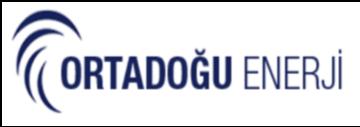 Logo.png-14