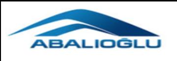 Logo.png-15